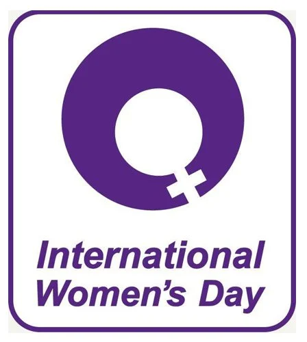 Color-code-for-international-womens-day