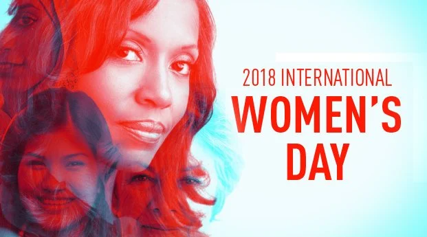 How-To-Celebrate-International-Womens-Day